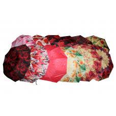 Зонт P900