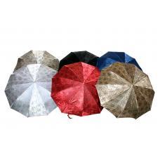Зонт P903