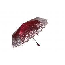 Зонт A160