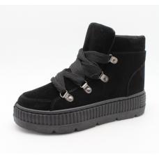 Ботинки женские D1230-1
