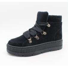 Ботинки женские D1230-3