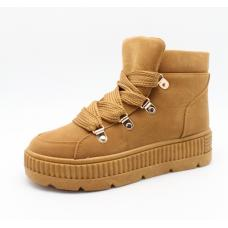 Ботинки женские D1230-9