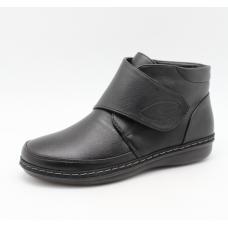 Ботинки женские B102-1
