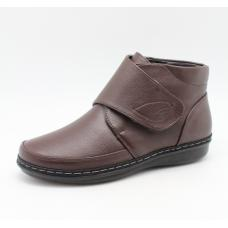 Ботинки женские B102-2