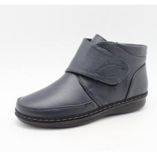 Ботинки женские B102-7