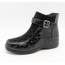 Ботинки женские A17-1