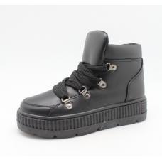 Ботинки женские D1231-1
