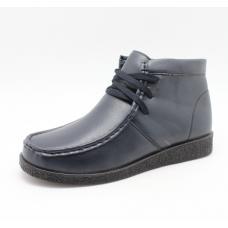 Ботинки женские 8017-7