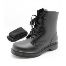 Обувь резиновая женские ZH7-1