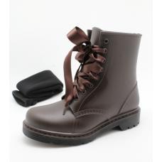 Обувь резиновая женские ZH7-5