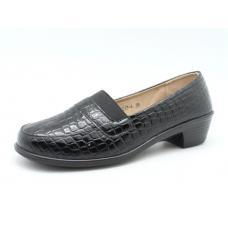 Туфли женские B217-1 КАБИН