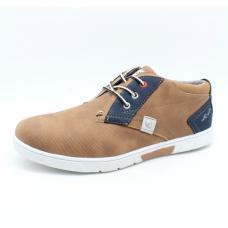 Ботинки мужские X901-11