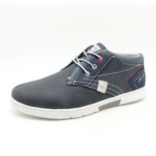 Ботинки мужские X901-2