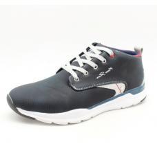 Ботинки мужские X905-2