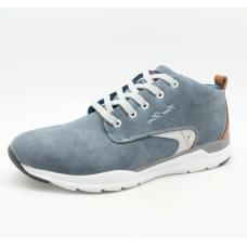 Ботинки мужские X905-8