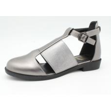 Туфли женские F01-2