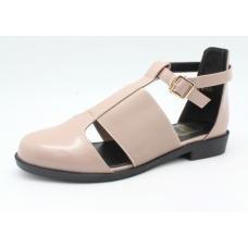 Туфли женские F01-4