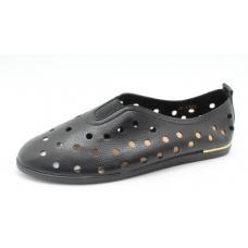 Туфли женские K07-1