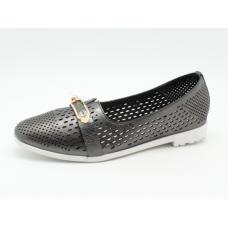 Туфли женские G108-1