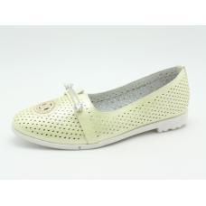 Туфли женские G108-11