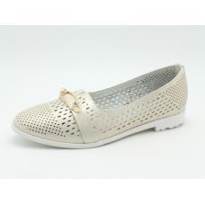 Туфли женские G108-3