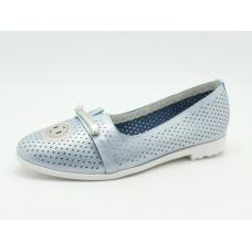 Туфли женские G108-7