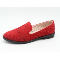 Туфли женские JH-31