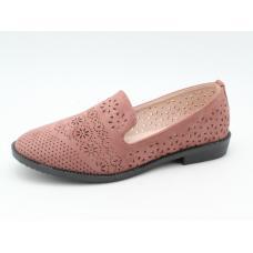 Туфли женские JH-33