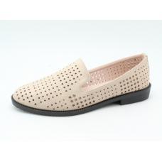 Туфли женские JH-50