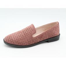 Туфли женские JH-51