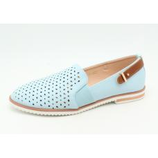 Туфли женские C29-11 SUFEIYA
