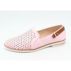 Туфли женские C29-5 SUFEIYA