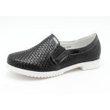 Туфли детские M13-26
