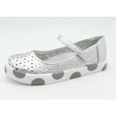 Туфли детские M22-14