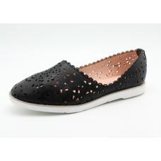 Туфли женские Y817