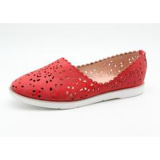 Туфли женские Y821