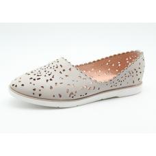 Туфли женские Y822