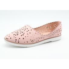 Туфли женские Y823