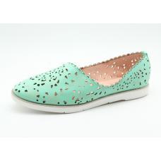 Туфли женские Y825