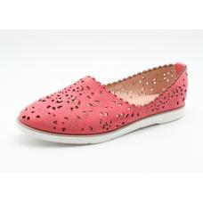 Туфли женские Y826