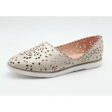 Туфли женские Y827