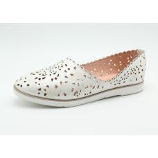 Туфли женские Y828