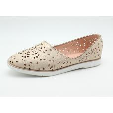 Туфли женские Y829