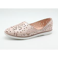 Туфли женские Y830