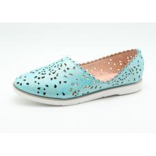Туфли женские Y831