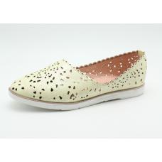Туфли женские Y832