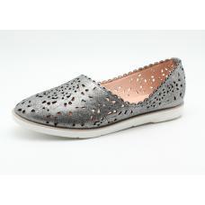 Туфли женские Y833