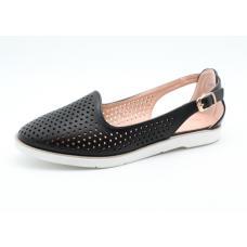 Туфли женские Y835