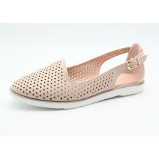 Туфли женские Y836