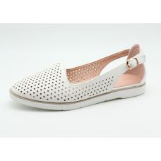 Туфли женские Y837